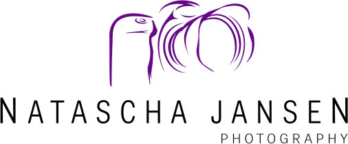 Natascha Jansen PHOTOGRAPHY offeriert 10 % auf Sportlerportraits - auf SPORTAL BASEL - Powered by Jansen-Gisiger COMMUICATION