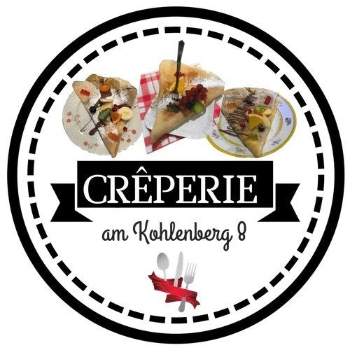 Creperie am Kohlenberg - SPORTAL BASEL - Ihr Sport-Netzwerk im Dreiländereck - Powered by Jansen-Gisiger COMMUNICATION - Graphic & Design, Photography and Websites